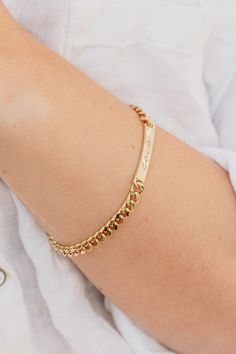 19 Best PERSONALIZED JEWELLERY. images in 2020