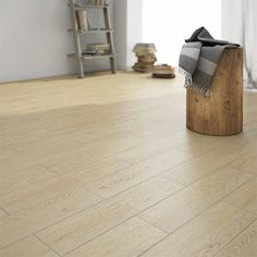 Oslo Light Wood Tiles   Wall And Floor   150 X 600mm