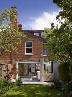 363 best london house extensions images in 2019 london house rh pinterest com