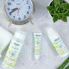 Beauty Junkie, Vegan Beauty, Tea Tree Oil, Beauty Care, Dry Skin, Creme, Facial, Moisturizer, Essential Oils
