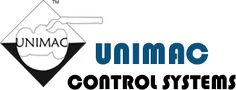 #ballvalvemanufacturer #ballvalveindia Unimac–A  major player in field of valves manufacturer, industrial ball valves, globe valves, plug valves, ball valve exporters and suppliers, India