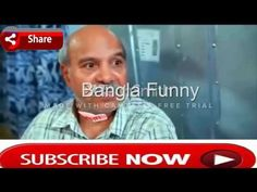 Pls Subscribe My channel... All Time New video upload here..  হস দর রখত পরবন ন Mosharraf Karim Funny Video 2016  bangla funny video বল ফন ভডও অতযনত মজর বল ভডও bangla funny natok funny bangla prank বল ফন নটক bangla prank video bangla supper funny prank bangla comedy natok new bangla comedy drama salmon muqtadir new funny video bangla new prank bangladesh (country) bangla comedy video bangla fun bangla new prank video videos supper funny video prank video funny natok best funny video of 2016…