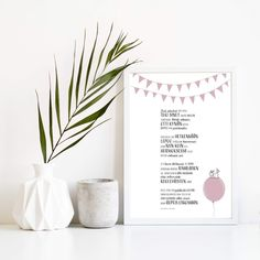Letter Board, Place Cards, Place Card Holders, Lettering, Drawing Letters, Texting