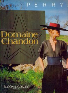 Perry Ellis for Bloomingdale's Domaine Chandon, Black Ruffle Skirt, Ellie Saab, Vintage Fashion Photography, Perry Ellis, 80s Fashion, Supermodels, Summer Outfits, Style Inspiration