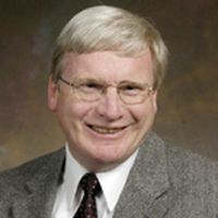According to Senator Glenn Grothman of Wisconsin, this week's Ignorant Legislator recipient, money isn't as important to us as it is to men.