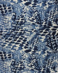Pin By Reyna Fabrics On Japan Satin Fabric Pinterest Fabric