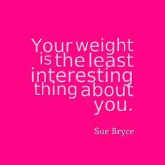 Sue Bryce quote