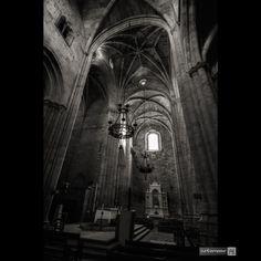 Ref: 20-1216Sé catedral - Perspectiva InteriorTodas as...
