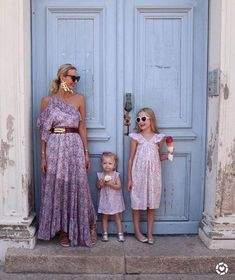 May Fair Kitchen ( Long Summer Dresses, Summer Outfits, Mommy Style, Lingerie, Lace Sleeves, Chic Outfits, Street Style Women, Kids Fashion, Fashion Sets