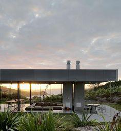 Fearon Hay Architects. Niceeeeeeee.