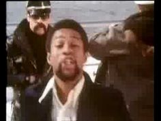 ▶ Just a gigolo - Village People -YouTube    ADORABLE...