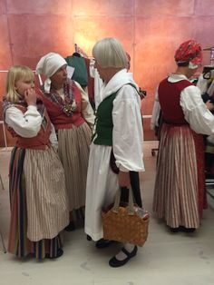 bäst vit hand jobb i Jönköping