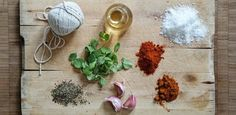 How To Make Chorizo - Flavour How To Make Chorizo, Charcuterie, Earthy, Make Your Own, Sausage, Diy And Crafts, Instagram Posts, Bacon, Drink