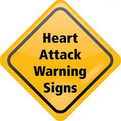 MediMiss: Signs and Symptoms of Heart Attack Health And Beauty, Health And Wellness, Health Tips, Health Care, Holistic Nutrition, Wellness Tips, Middle Back Pain, Heart Attack Warning Signs, Jaw Pain