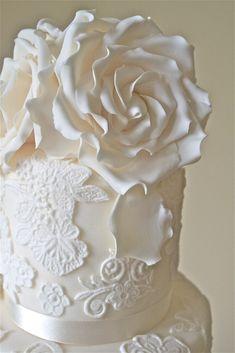Torta Nuziale Wedding Cake Pizzo | google images