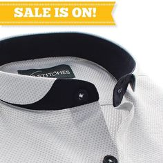 Get your favourites before they are gone!  Shop at 16stitches.com/sale  #menswear #mensstyle #mensfashion #summer #style #fashion #trend #trendy #shirts #luxury #formal #fb #formals #formalwear #classy #classic #classymen #dapper #dappermen #instalike #instagood