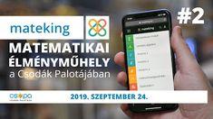 csopamedia: A szerethető matek visszatér - Mateking Matematika... Galaxy Phone, Samsung Galaxy