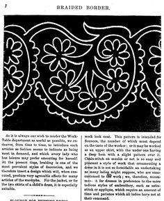 braidborder60.jpg (517×635)