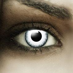 farbige kontaktlinsen f r dunkle augen farbige. Black Bedroom Furniture Sets. Home Design Ideas