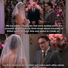 Big Bang Theory Quotes, Big Bang Theory Funny, Big Bang Theory Zitate, Leonard And Penny, Leonard Hofstadter, How Met Your Mother, Tv Show Quotes, Kids Tv, Fandoms
