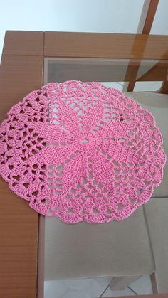 1 million+ Stunning Free Images to Use Anywhere Filet Crochet, Mandala Au Crochet, Diy Crochet And Knitting, Crochet Quilt, Crochet Flower Patterns, Crochet Squares, Love Crochet, Crochet Flowers, Crochet Lace