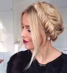 Resultado de imagen para peinados hermosos