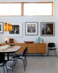 inmaalcalde's posterous - interiorismo / referencias estéticas