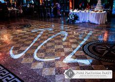 Lindsey & Joseph #pureplatinumparty  #pureplatinumparty #celebration #theknot #bride #njgroom #nybride #njbride #wedding #weddingseason #weddinginspirtation #weddingphotography #weddingdj #weddingvideo #pureplatinumpartylivemusic #pureplatinumpartyentertainment