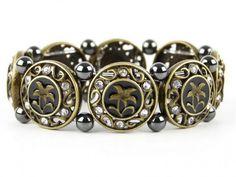 Alice Magnetarmband online bestellen bei magnetarmbander.de