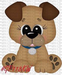 Applique Patterns, Applique Quilts, Applique Designs, Quilt Patterns, Dog Quilts, Animal Quilts, Baby Quilts, Felt Crafts, Diy And Crafts