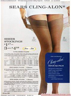 Vintage Underwear, Vintage Lingerie, Women Lingerie, Sexy Lingerie, Vintage Stockings, Stockings Lingerie, Waist Cincher Corset, Waist Training Corset, Black Milk Clothing