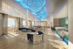 Alswani Resort Hotel & Villas, Libya image 8