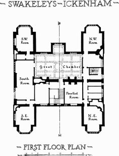 Old English Mansions Floor Plans as well Color Pretty Unicorn furthermore Castle Floor Plans further Set Of Four Black Abstract Patterns On A White Background Vector 1637018 also Ac943f58ca6c2e53 Floating Castle Japan Floating Castle Ukraine. on beautiful castle plans