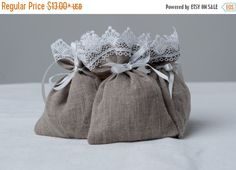 SATURDAY GIFTS by Ramunė on Etsy