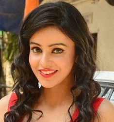 Ankita Sharma, Celebrity Biographies, Height And Weight, Image Collection, Indian Actresses, Biography, Bollywood, Husband, Celebrities