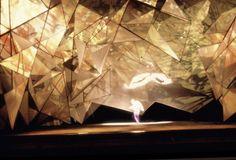 Resultado de imagem para Svoboda ballet