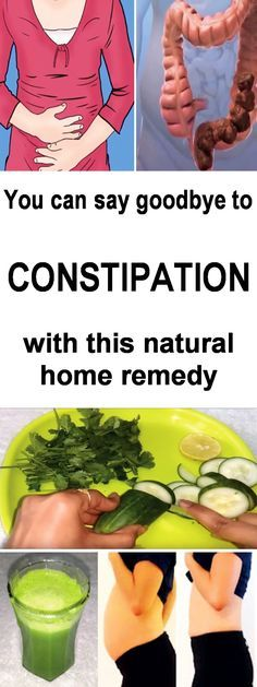 Constipation natural home remedy. #constipation #homeremedy #bloating