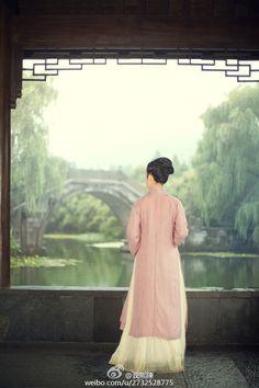 潤熙陳的照片 - 微相册