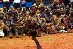THE PEOPLE: The Ngoni people are originally from South Africa. They were fleeing from Shaka Zulu and they migrated into Eastern Zambia and adopted the fighting tactics of Shaka to conquer the people that they found in that land. The Ngony people spea. Festivals Around The World, Victoria Falls, World Cultures, World History, Ancient Egypt, Tourism, Africa, Around The Worlds, The Incredibles