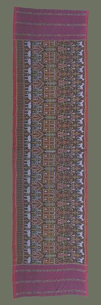 TACA544 - Khmer Silk 'Pidan' Textiles, Craft Markets, Weaving Projects, Angkor, Tribal Art, Cambodia, Laos, Fun Crafts, Colours