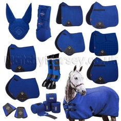 The most important role of equestrian clothing is for security Although horses can be trained they can be unforeseeable when provoked. Riders are susceptible while riding and handling horses, espec… Equestrian Boots, Equestrian Outfits, Equestrian Style, Equestrian Problems, Equestrian Fashion, English Horse Tack, Soft Shell, Tack Sets, Horse Gear