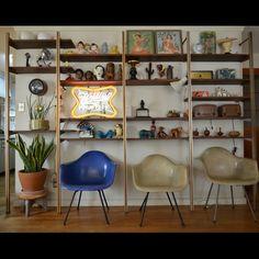 アパートやマンションでもお手軽にDIYできる魅力の商品「ディアウォール」。規格サイズの木材でOKだから不器用さんでも大丈夫です。カンタンなのにアレンジの幅がとっても広い、使えるアイテム「ディアウォール」のスゴ技活用術をご紹介します!