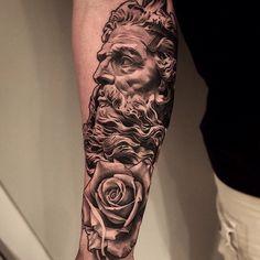 lil b tattoo portofolio Forarm Tattoos, Head Tattoos, Rose Tattoos, Tattoo Sleeve Designs, Tattoo Designs Men, Sleeve Tattoos, Trendy Tattoos, Tattoos For Guys, Lil B Tattoo