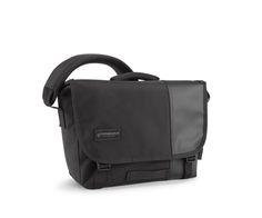 Snoop Camera Messenger Bag $129
