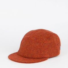 LAROSE -TWEED CAP MOLLOY. Susie Page · Hats 95ae0d6e5675