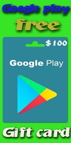 Redeem Code for Playstore - Win gift card free ! Get a card free ! It's easy to get & workin - Get Gift Cards, Itunes Gift Cards, Paypal Gift Card, Gift Card Giveaway, Free Starbucks Gift Card, Mastercard Gift Card, Google Play Codes, Free Gift Card Generator, Roblox Codes