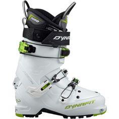 DynafitNeo PX CR Boot - Women's
