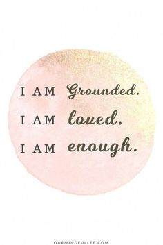 28 Affirmations That Boost Your Energy And Help You Find Motivation affirmation/affirmation for anxiety/ affirmation for women /self-love affirmation/self-care affirmation/ positive affirmation/law of attraction/daily affirmation/affirmation for succes Affirmations For Happiness, Self Esteem Affirmations, Positive Affirmations For Success, Affirmations For Women, Positive Affirmations Quotes, Morning Affirmations, Law Of Attraction Affirmations, Affirmation Quotes, Quotes Positive