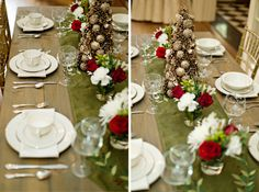 rustic-holiday-table