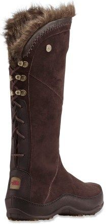 The North Face Janey II Winter Boots - Women\'s